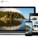 Cómo usar Google Drive en el PC