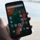Review: Nexus 6, analizamos el mejor smartphone de Google