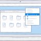 Cómo subir archivos a Dropbox más rápido