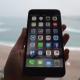 20 aplicaciones imprescindibles para iPhone 6