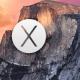 Cómo hacer que Mac no entre en reposo