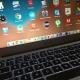 15 programas imprescindibles para Mac 2015