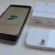 Review: iPhone Lightning Dock