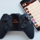 Review: gamepad Moga Pro Controller