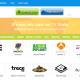 Tutvgratis, una web para ver la tele gratis online