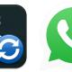 Sincroniza las fotos de perfil de WhatsApp con tus contactos