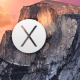 Solución a Yosemite lento