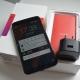 Cómo comprar el Nexus 6 más barato