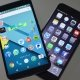 Comparativa: Nexus 6 vs iPhone 6 Plus