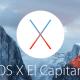 Cómo particionar el Mac para probar OS X El capitán