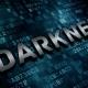 ¿Qué son la Darknet y la Deep Web?