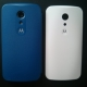 Review: Funda Motorola Moto G 2014 Oficial Flip Shell