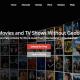 Review: UnoTelly, disfruta del contenido internacional a máxima velocidad