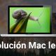 Solución: ¿Tu Mac se vuelve lento?