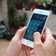 5 sitios donde vender tu iPhone