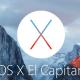 5 motivos para actualizar a OS X El Capitán