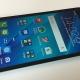 Review: Asus ZenFone Selfie, un smartphone que marca la diferencia