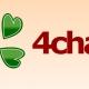 ¿Qué es 4chan?