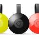 Dónde comprar el Chromecast más barato