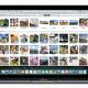 Cómo instalar una app en Mac fuera de la App Store