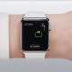 Las 5 mejores Complicaciones para Apple Watch