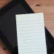 Las 10 mejores tablets del 2015 de la gama media