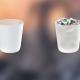 Cómo desinstalar aplicaciones en Mac