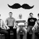 ¿Qué es Movember?