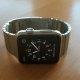 Review: correa MoKo de acero inoxidable para Apple Watch