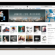 6 alternativas a iTunes