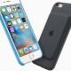 5 fundas con batería para iPhone 6s