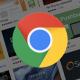 Las 10 extensiones para Chrome sin las que no podrás vivir