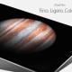 5 razones para no comprar el iPad Pro