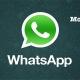 Las modas de WhatsApp del 2015