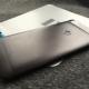 Review: Nexus 6P, analizamos la nueva bestia de Google