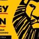 Dónde comprar entradas para el musical de El Rey León