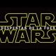 Descarga los fondos de pantalla de Star Wars: El Despertar de la Fuerza
