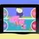 5 juegos para niños en la App Store
