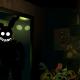 5 juegos de terror para iOS que no te dejarán dormir