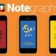 Crea textos con estilo para compartir en redes sociales