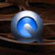 Los 5 mejores reproductores de vídeo para Mac