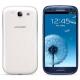 Liberar gratis el Samsung Galaxy S3, Galaxy S3 Mini o el Galaxy Note 2