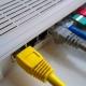 Los 5 mejores routers por menos de 50 euros