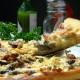 Las 5 mejores tiendas para pedir comida a domicilio por Internet