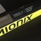 Mionix Sargas XL, una alfombrilla que todo gamer debería tener