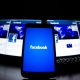 Cómo saber quién ha utilizado tu Facebook