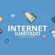 Internet ilimitado no existe, nos lo venden así porque nunca llegarás a consumirlo