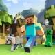 7 mods para Minecraft