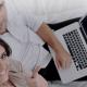 Advanced SystemCare Free, un útil programa para gestionar tu PC