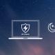 Baidu Security Suite, el todo-en-uno en seguridad del Google chino